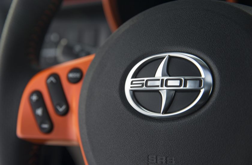 2015_Scion_tC_Release_Series_9-25