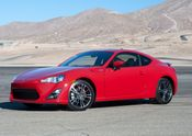 2016_Scion_FRS_007