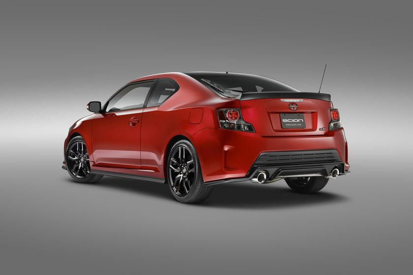 Scion_tC_RS10_2