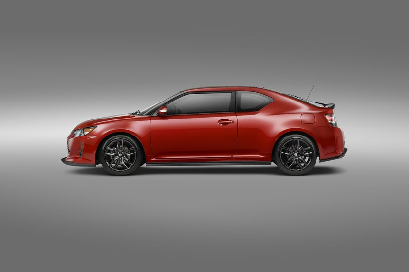 Scion_tC_RS10_3
