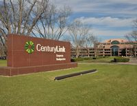 CenturyLink to acquire Level 3 Communications