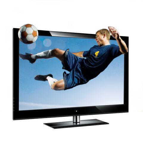prism tv technician fiber install tv - Prism Tv