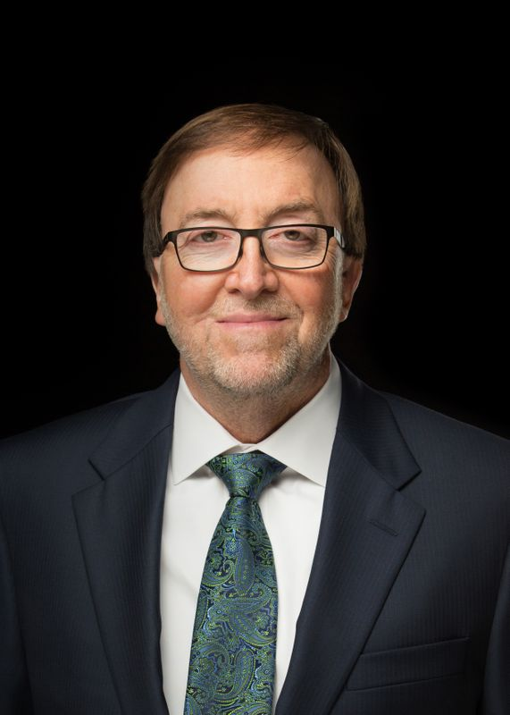 Glen F. Post, III, <p>Chief Executive Officer and President</p>