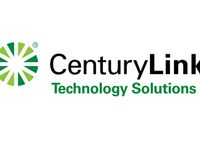CenturyLink Technology Solutions Logo