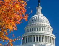CenturyLink launches government cloud product
