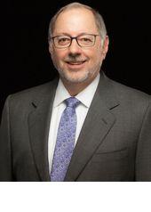 R. Stewart Ewing, Jr.