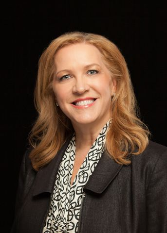 Maxine L. Moreau, <p>Executive Vice President, Global Operations and Shared Services</p>
