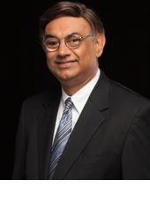Girish K. Varma
