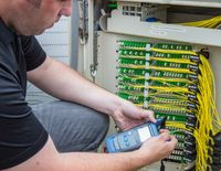 CenturyLink receives FTTH Council award for gigabit fiber service deployments