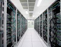 CenturyLink fiber network backbone now connects to 12 CyrusOne data centers