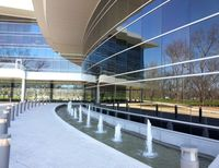 CenturyLink Technology Center of Excellence achieves Silver LEED certification