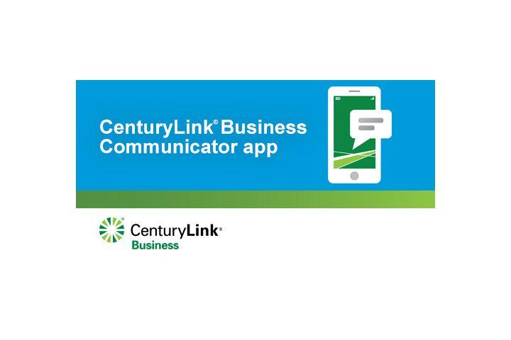 BusinessApp_