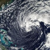 CenturyLink initiates preparedness efforts ahead of Hurricane Joaquin, encourages local residents to be prepared