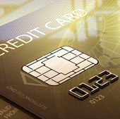 Data Breaches and Credit  Card Leaks - Cybersecurity is Everyone's Business