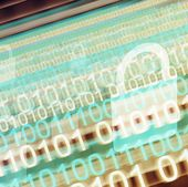 Five tips to tighten up your online security