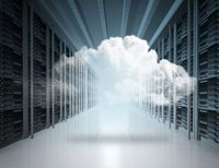 Network Virtualization Will Give Business Customers More Control Over Their Services