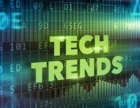 CenturyLink report reveals Australian organisations increasingly adopting hybrid IT