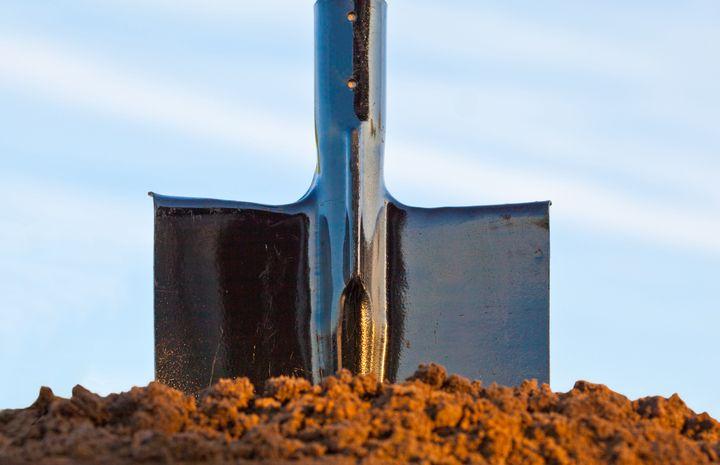 Dig Once Leg 10-23