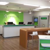 CenturyLink opens retail store for residential and  small business customers in Portland