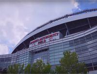 Denver Broncos build great fan experience on CenturyLink network