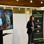 Vivo Center for Innovation