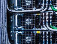 CenturyLink wins data center award for energy efficiency improvements