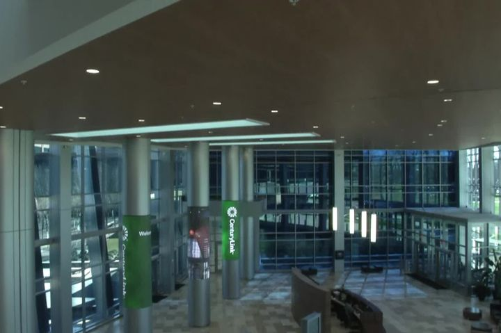 TCE Lobby-Top-down