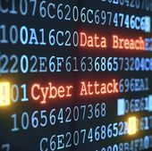 CenturyLink cybersecurity expert shares tips with Newsweek
