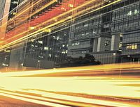 CenturyLink acquires networking assets from the company formerly known as Active Broadband Networks