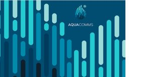 CenturyLink Taps Aqua Comms for High-Capacity Connection Between New York and London