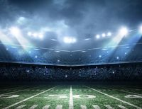 Three sports fan favorites sign endorsement deals with CenturyLink