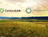 Sterling Ranch partners with CenturyLink for first 1 Gig community in Colorado