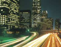 CenturyLink announces gigabit service now available to 14,000 MTUs in its footprint