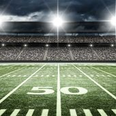 CenturyLinkVoice: The Super Bowl: A Cybersecurity Perspective