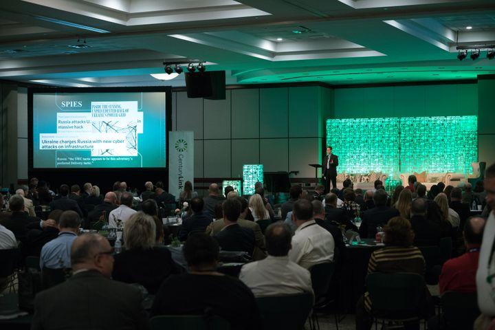 CTL Security Summit Steve Chabinsky presentation