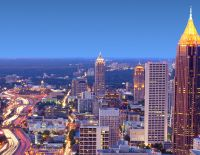 Join us in Atlanta: Cybersecurity Summit on April 6