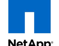 CenturyLink Joins NetApp Unified Partner Program