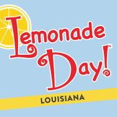 CenturyLink Partners with Lemonade Day Louisiana for Fifth Consecutive Year