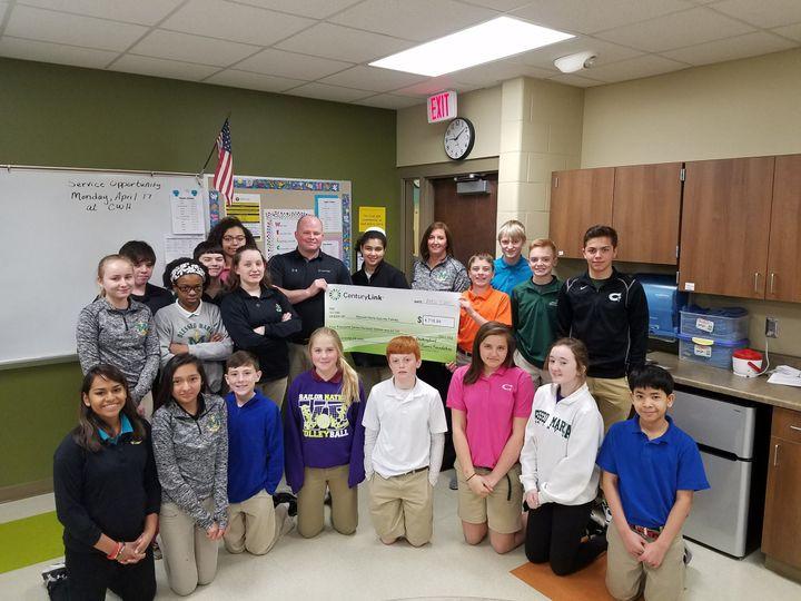Teachers and Technology - Iowa