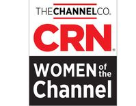 CRN recognizes three CenturyLink Alliances professionals on its prestigious 2017 Women of the Channel list