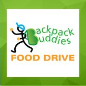 Be a Backpack Buddy and Help Fight Hunger in Your Community