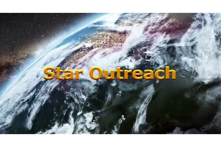 Star Outreach Food Bank