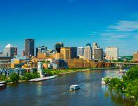 CenturyLink offers gigabit service to 32,827 Minnesota businesses