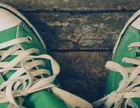 HPE Discover and the Power of the Green Conversation Starters