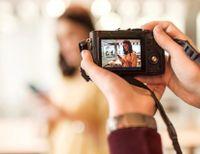 CenturyLinkVoice: What's Killing The Consumer Camera?