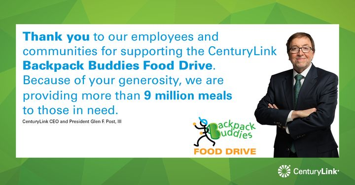 Food_Drive_Thank_You_Facebook_A