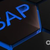 CenturyLink becomes authorized premium supplier for SAP HANA® Enterprise Cloud in Asia Pacific