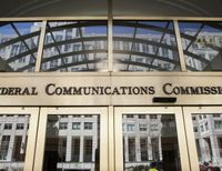 Why a Complete Federal Communications Commission Is Important