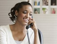 Small Business Owner's Guide to Phone Systems