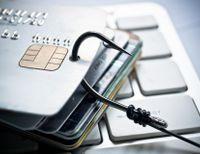 CenturyLinkVoice: Practicing Good Cyber Hygiene: Avoid The Dangers Of Phishing